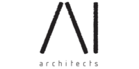 AI ARCHITECTS